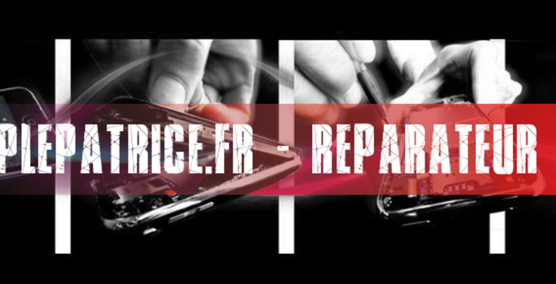 reparation iphone a toulouse