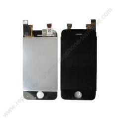 changement réparation iphone 2g a toulouse pas cher écran complet vitre lcd tactile pas cher applepatrice