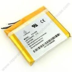 réparation iphone 2g a toulouse pas cher batterie