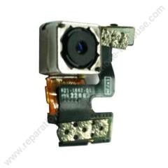 changement module appareil photo camera a toulouse pour iphone 5 arriére applepatrice pas cher