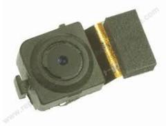 réparation iphone 2g a toulouse pas cher appareil photo arriére