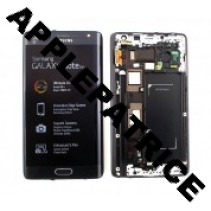 CHAMGEMENT VITRE LCD TACTILE SUR NOTE EDGE N915F SAMSUNG GALAXY