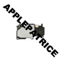 CHANGEMENT HAUT PARLEUR BAT IPHONE 6S TOULOUSE