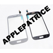 CHAMGEMENT VITRE TACTILE SAMSUNG GALAXY NOE I9060 A TOULOUSE