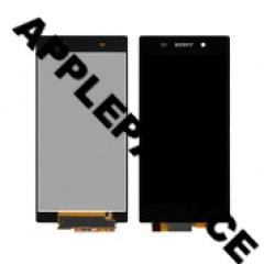 CHANGEMENT ECRAN SONY XPERIA Z1 L39H A TOULOUSE VITRE LCD TACTILE