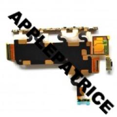 CHANGEMENT NAPPE VOLUME MICRO SONY XPERIA Z1 L39H A TOULOUSE